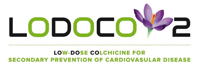 Logo-LoDoCo2-transparant.png