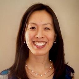 Ann Hwant, MD.jpg