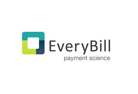 EveryBill-DesignBrief.png