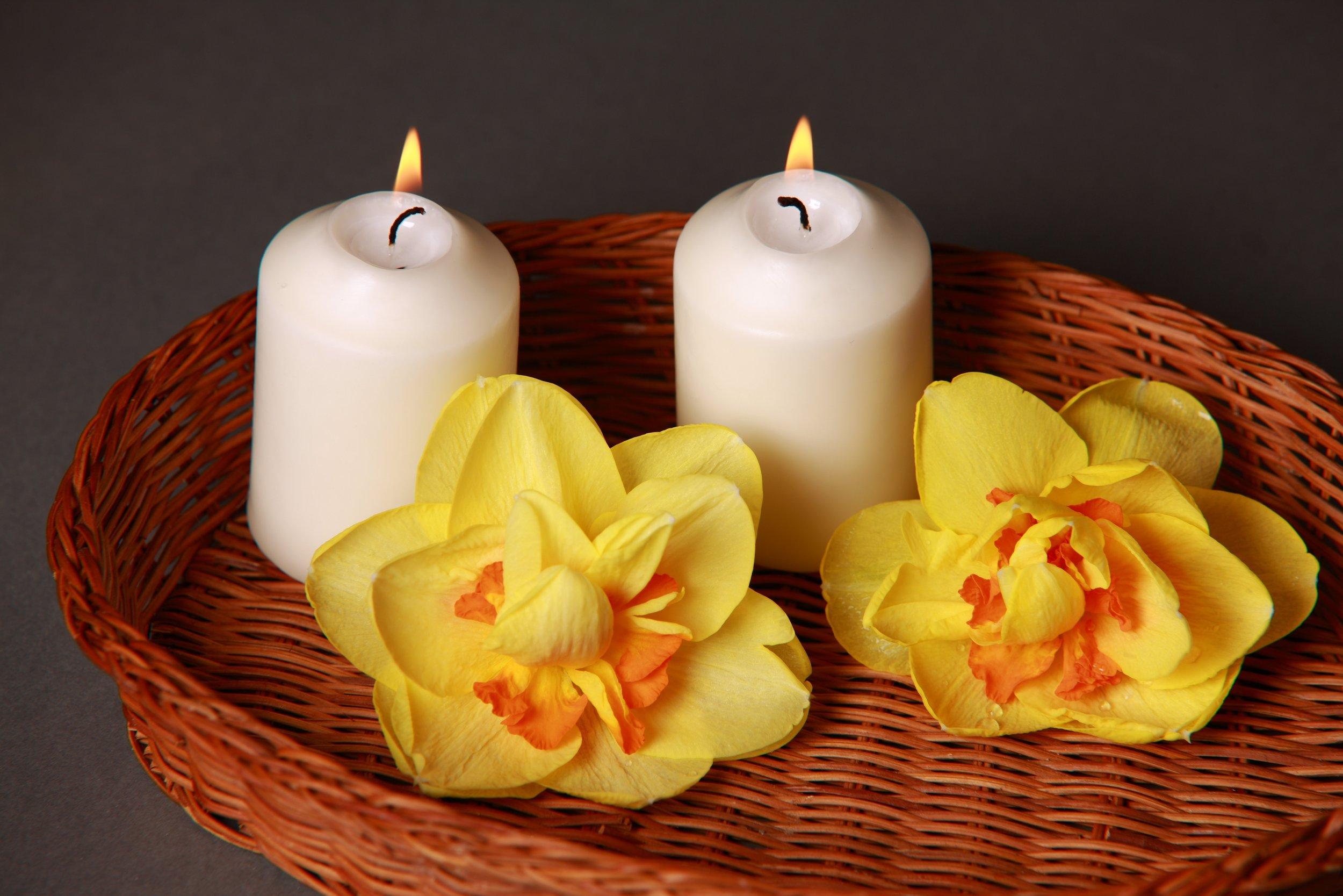 aromatherapy-bamboo-basket-259810.jpg