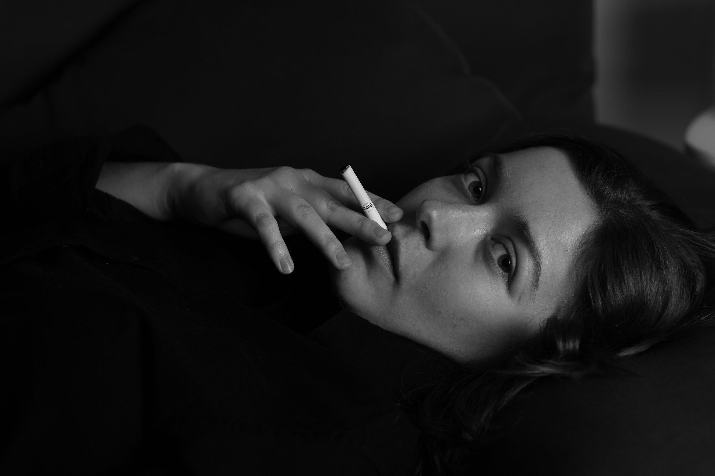 addiction-adult-black-and-white-301292.jpg