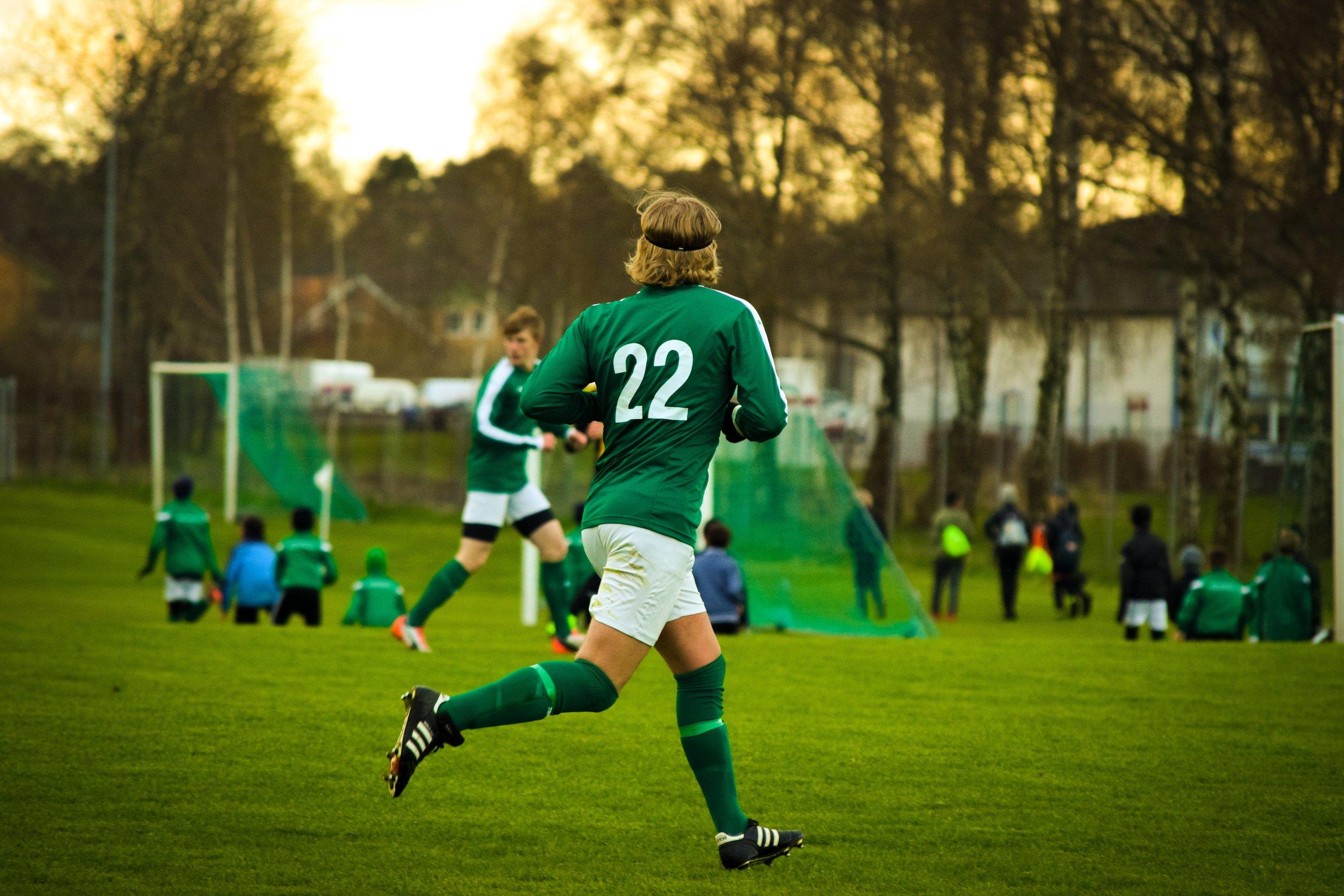 athletes-field-football-532805 (1).jpg
