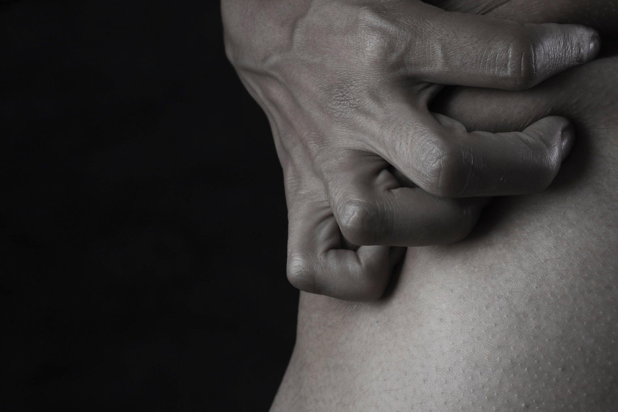 Ostearthitis Treatment