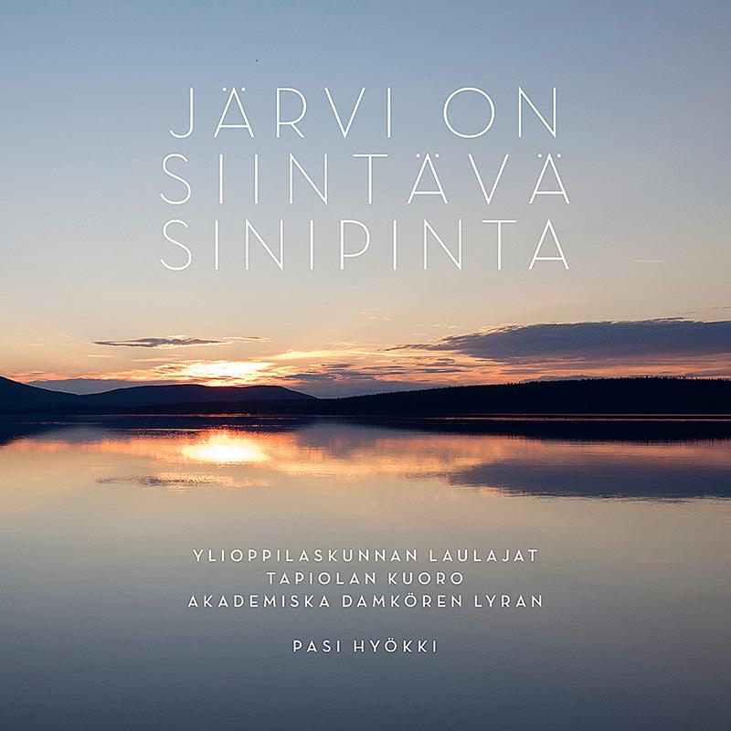 YL_jarvi_on_siintava_sinipinta_levy_ETUKANSI_800x800px.jpg