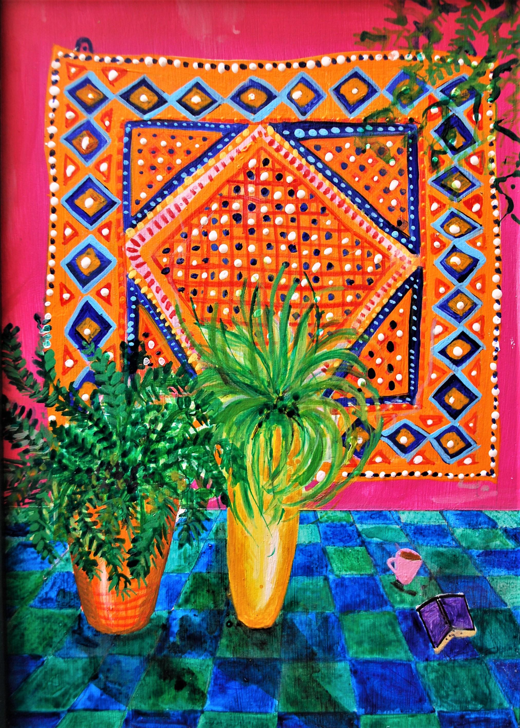Moroccan .jpg