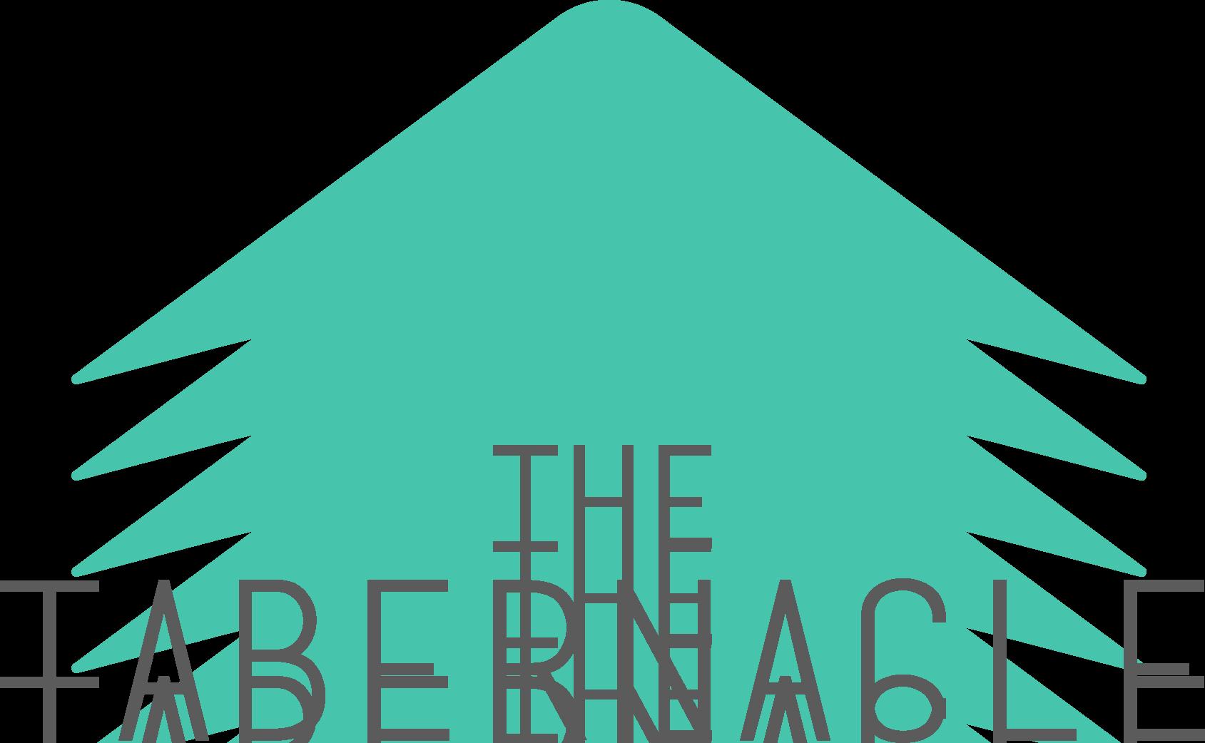Tabernacle Logo 03.png