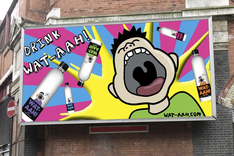 billboard2.jpeg