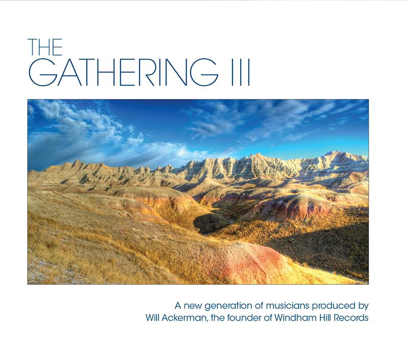 The Gathering III