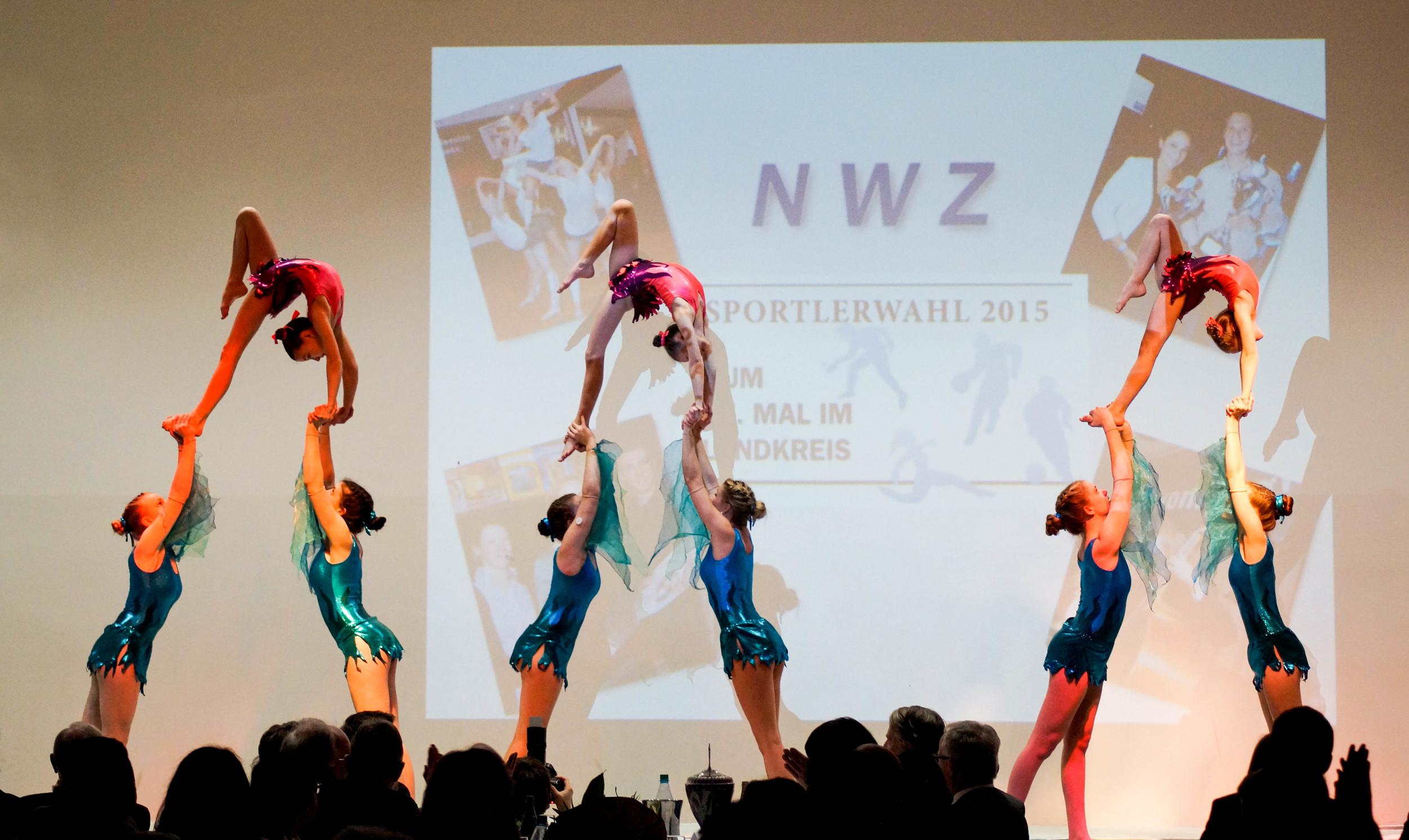 Sportlerwahl 2015    Kleingruppe (6).jpg