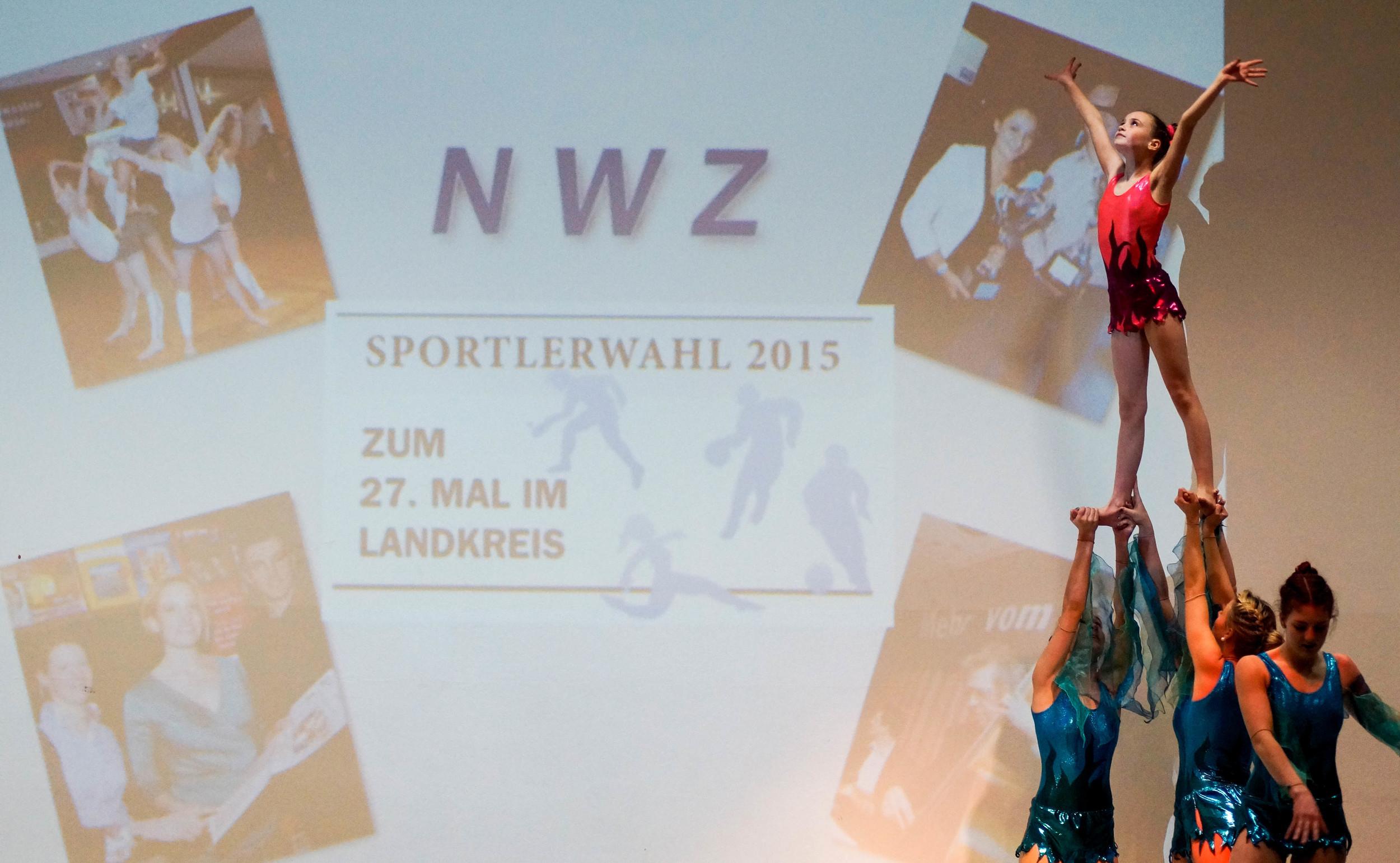 Sportlerwahl 2015    Kleingruppe (11).jpg