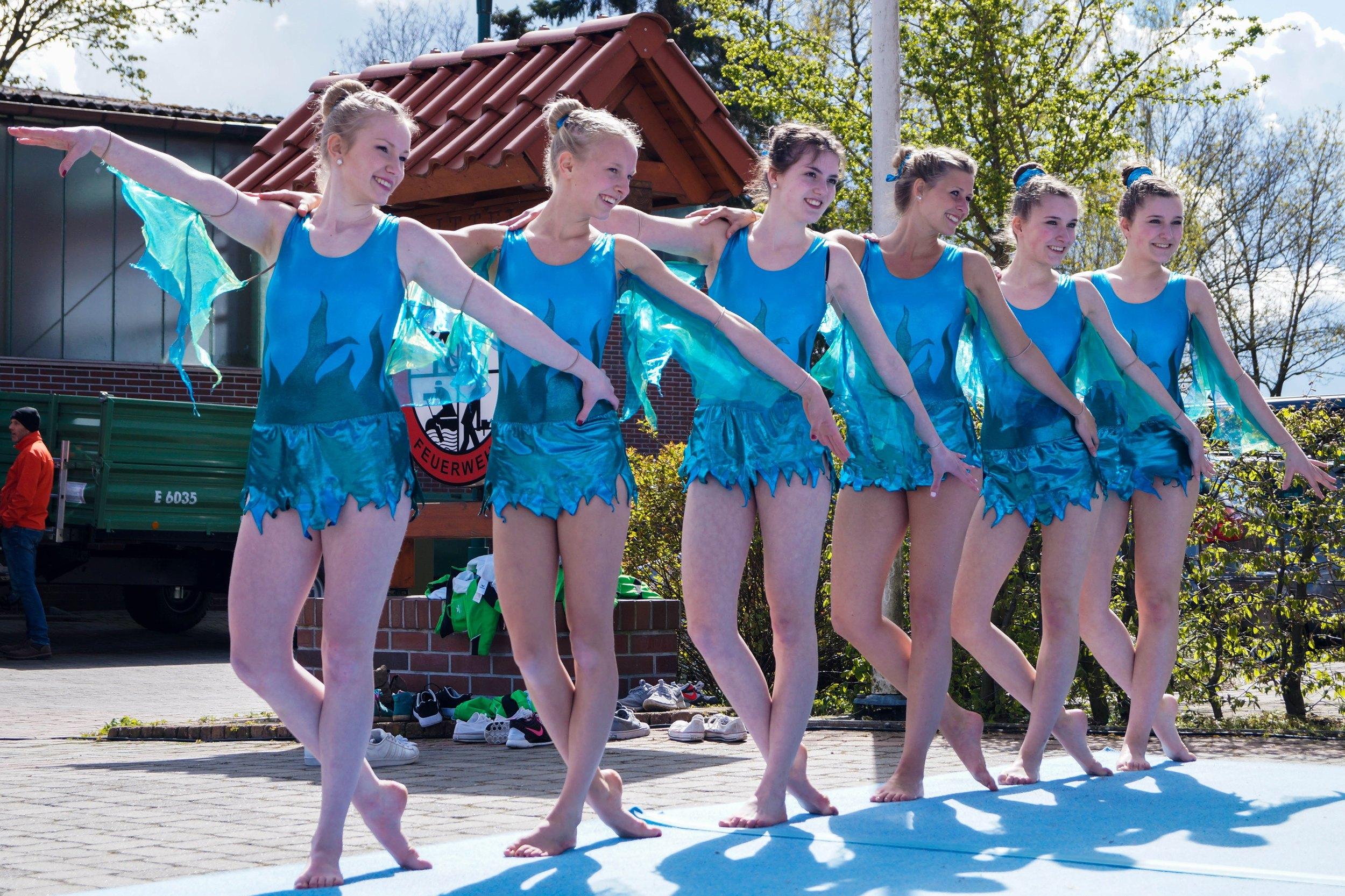 Green Spirits Kleingruppe 24.04.2016 bei Bunjes (5).jpg