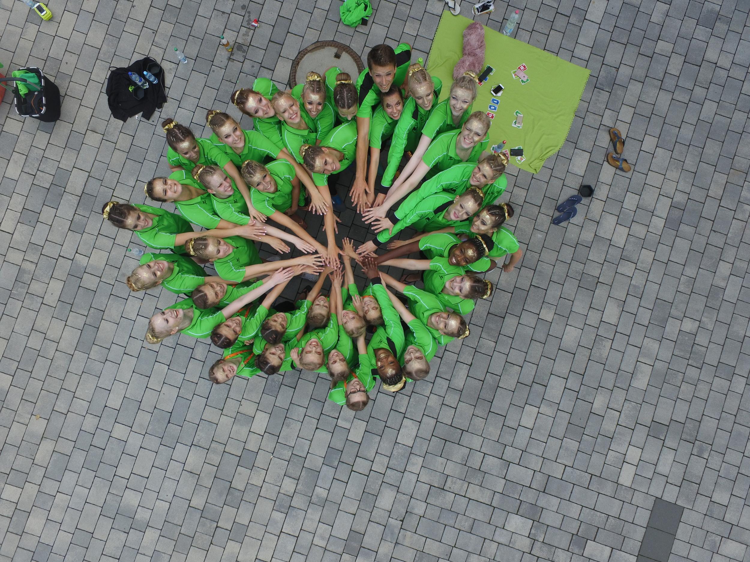 Go Pro Green Spirits.jpg