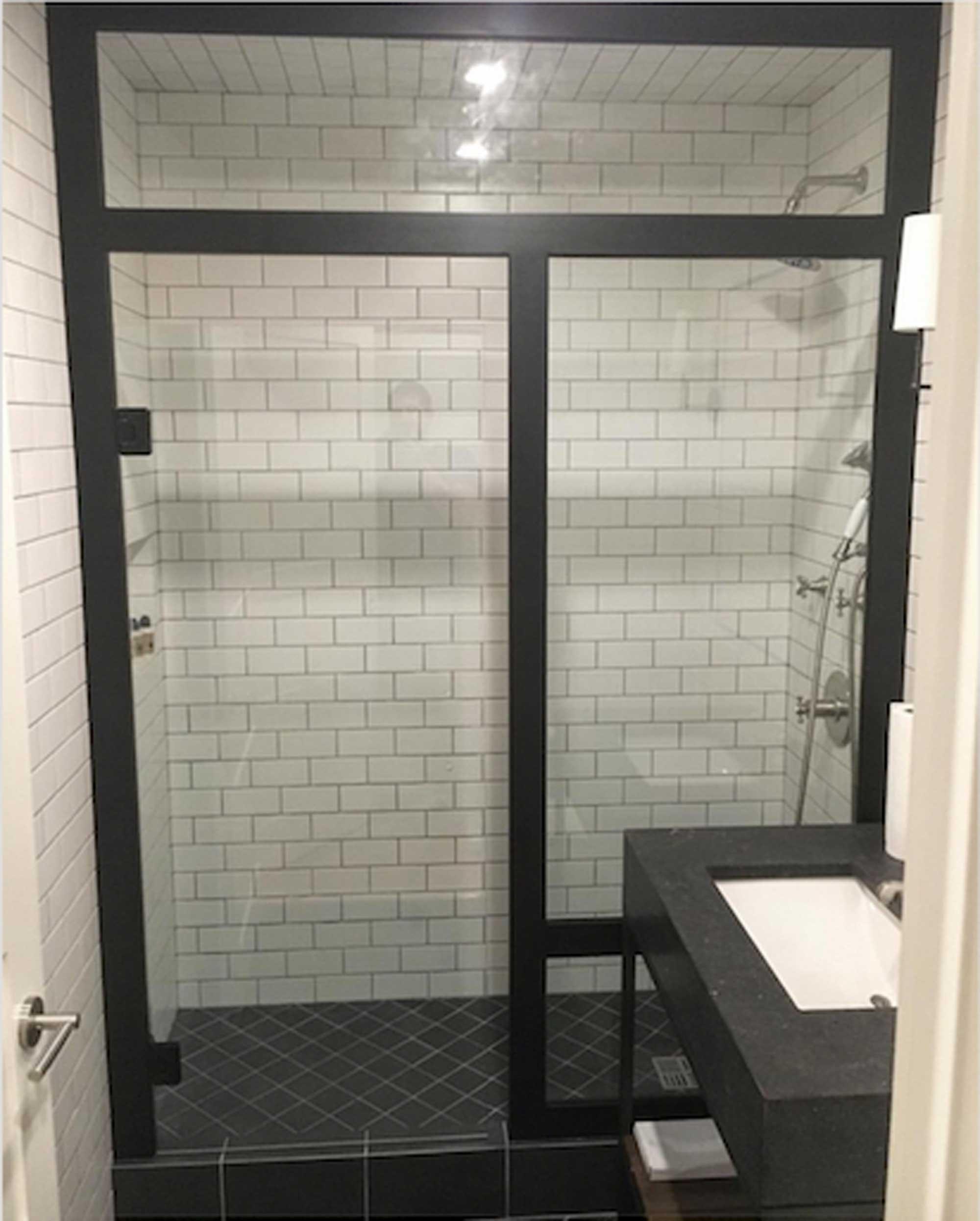 Shower-Doors8.jpg