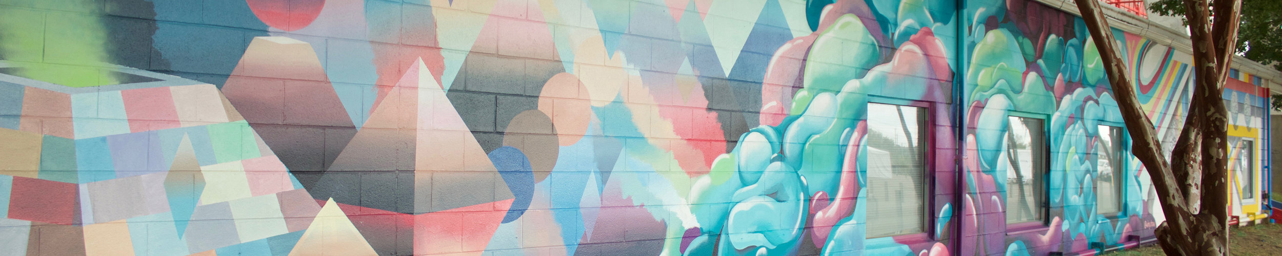 Mural Banner in About Us on Website.jpg