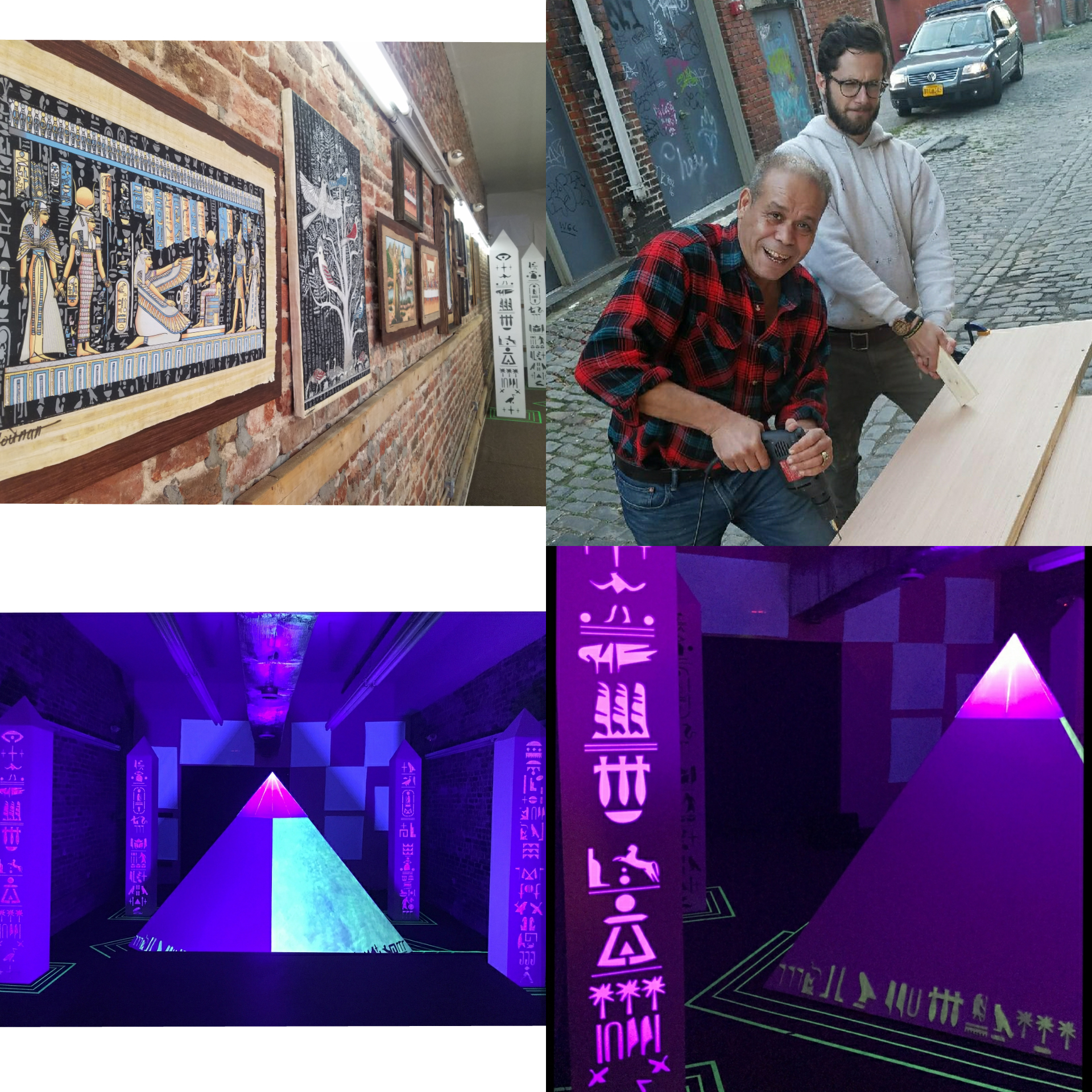 Inlight Festival Collage Photo.jpg