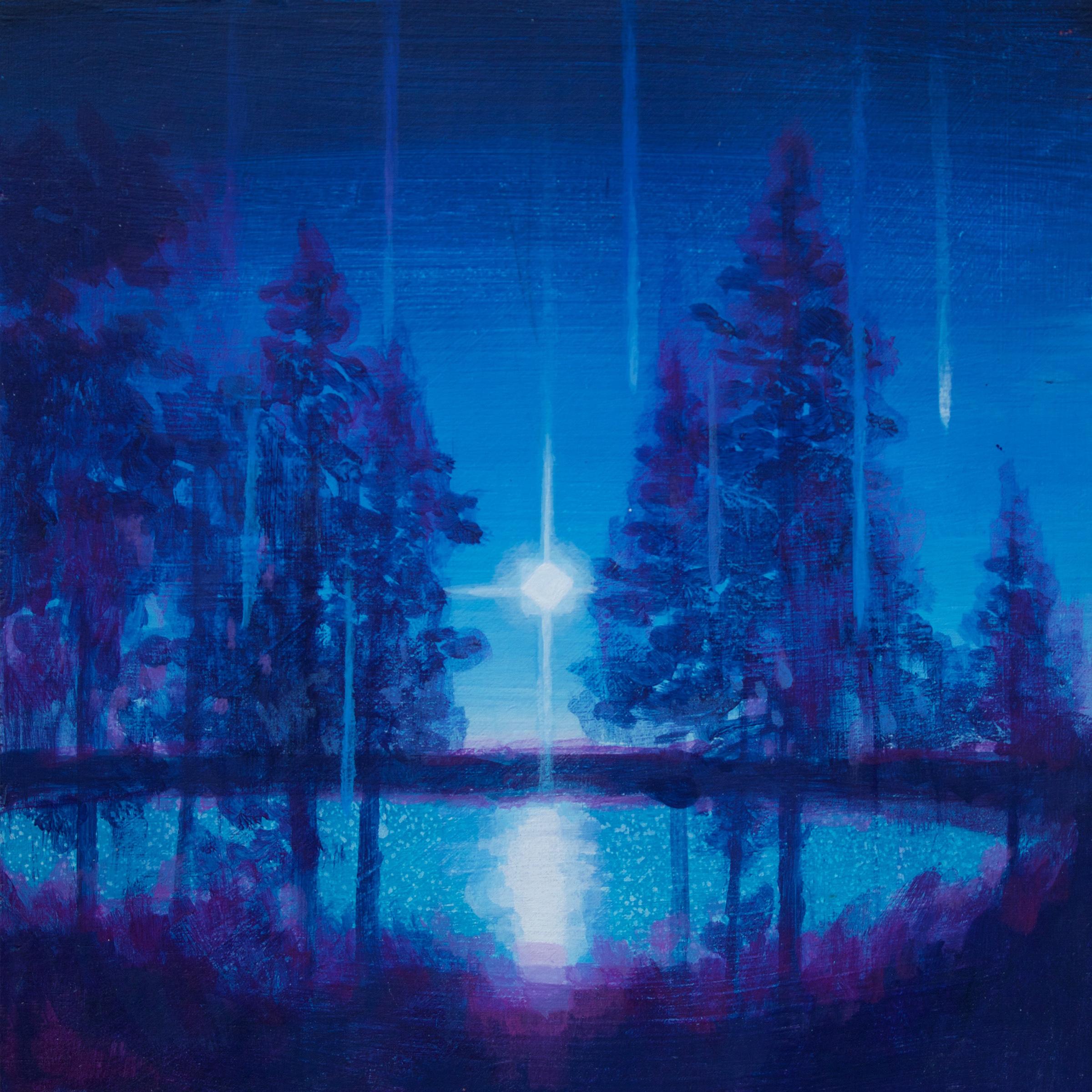 Eli McMullen Star Glare 6_x6_ acrylic 2018 NFS.jpg