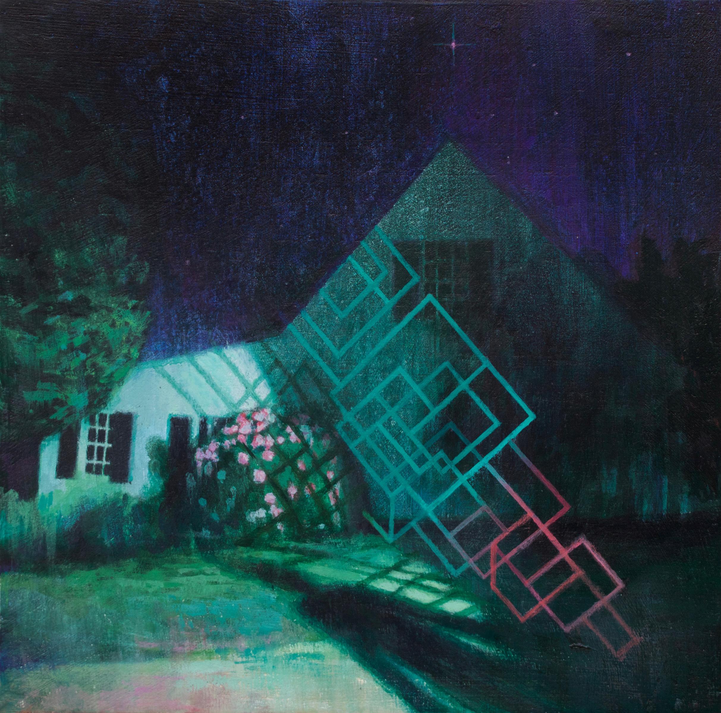Eli McMullen Night Walks acrylic on panel 8_x8_ NFS 2017.jpg