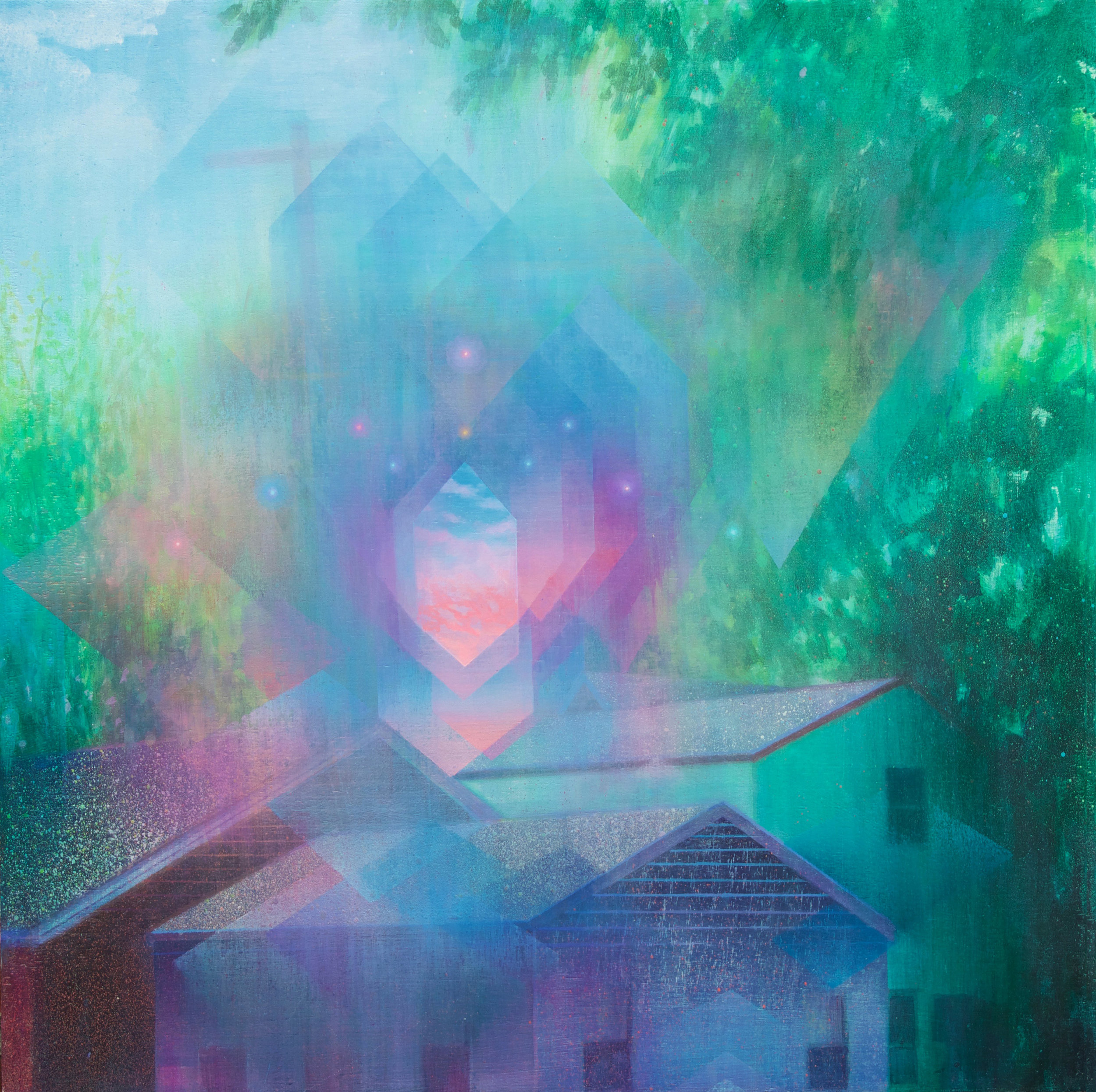 Secret Window acrylic on panel 24_x24_.jpg