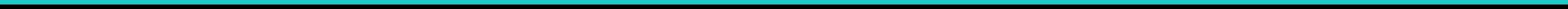 Black & Teal (teal up) for Website Skinny.jpg
