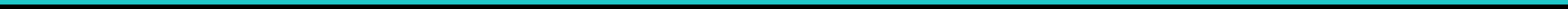Black & Teal (teal up) for Website Skinny.jpg