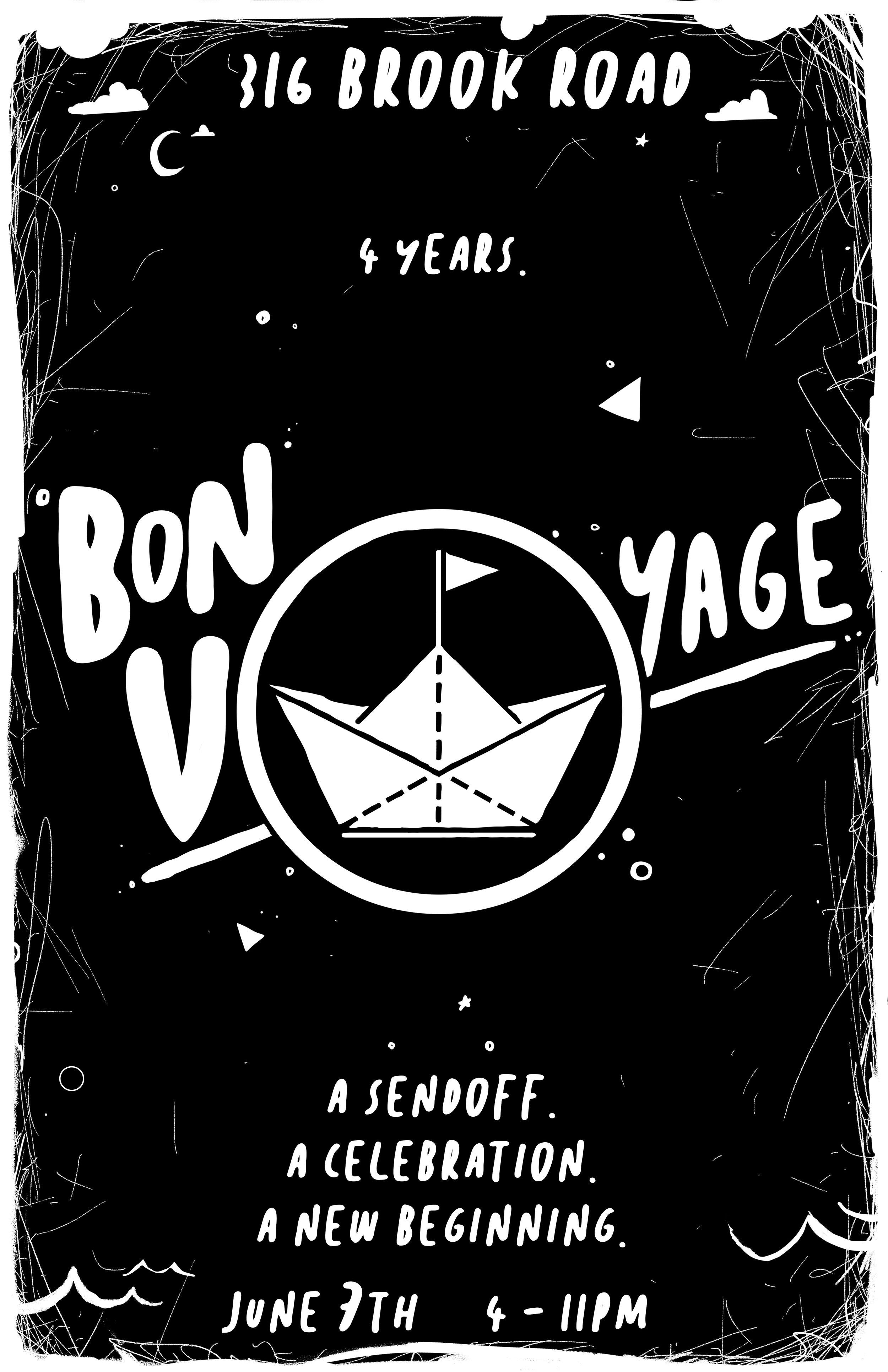 Bon Voyage Poster.jpg