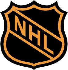National Hockey League 1917