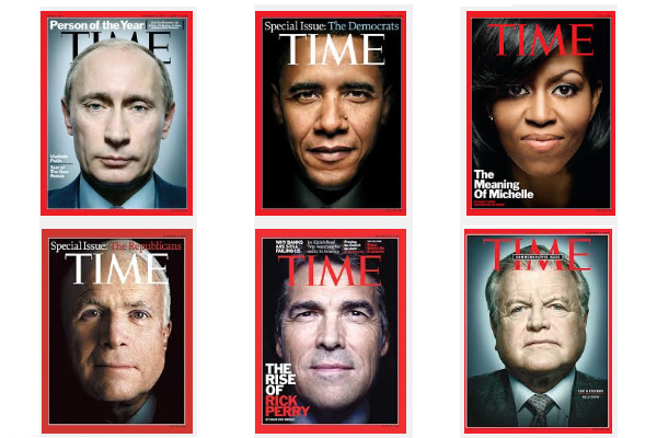 Platon-TIME-covers.jpg