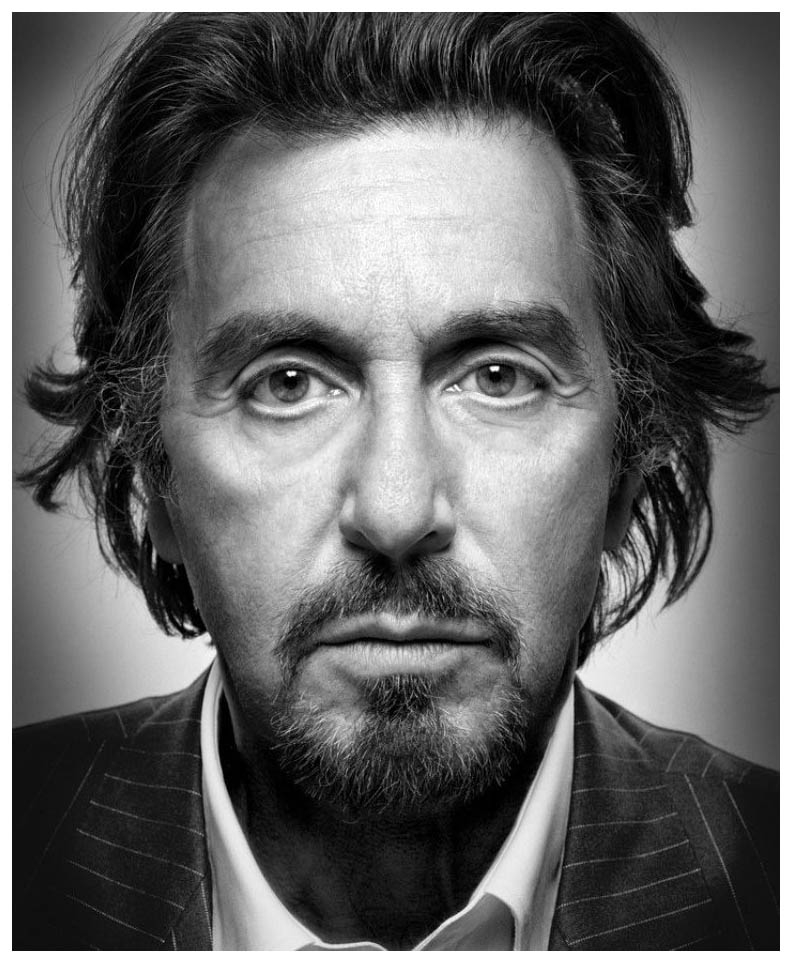 al-pacino-photo-platon-antoniou.jpg