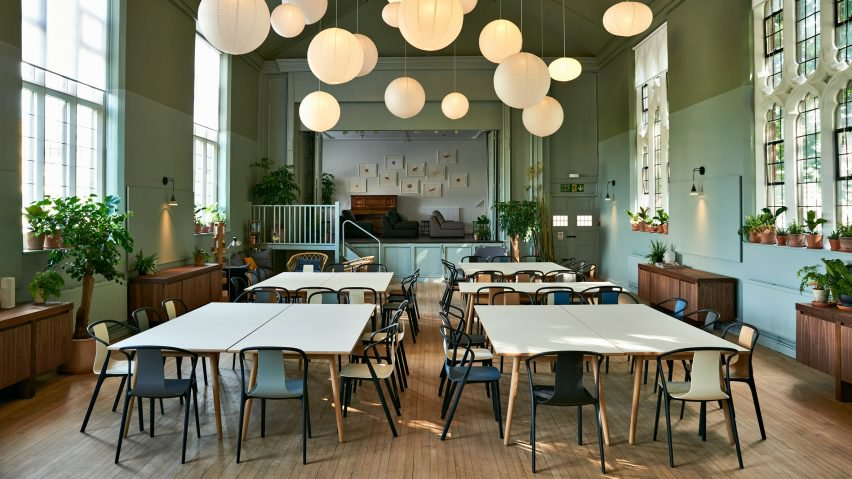 refettorio-felix-ilse-crawford-interiors-restaurants-and-bars_dezeen_hero-1-852x479.jpg