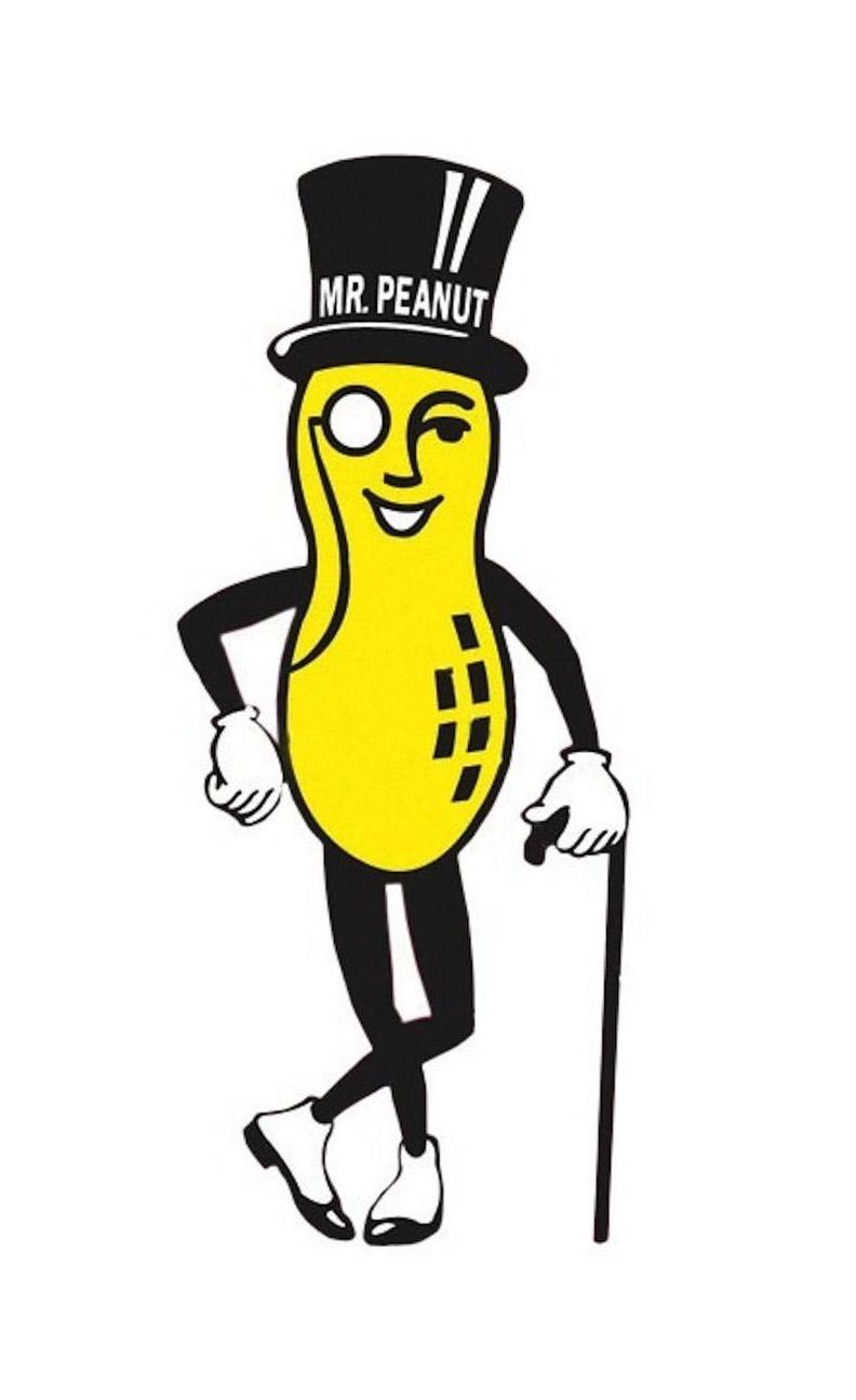 nut-clipart-peanut-man-6.jpg