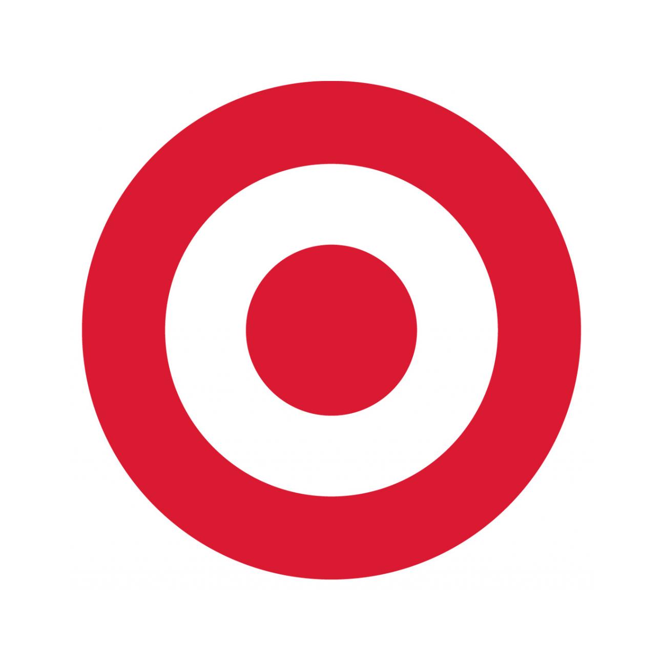target-logo-clipart-4.png