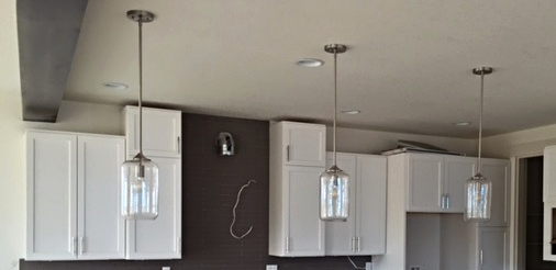 Check out these pendant lights!