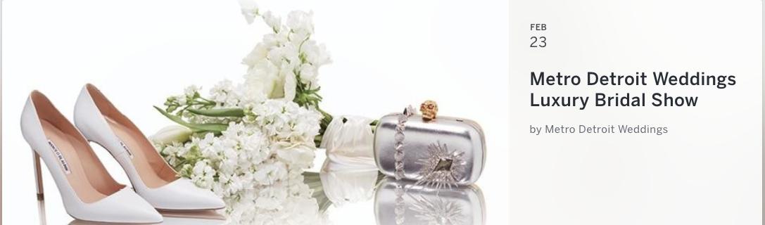 https://www.eventbrite.com/e/metro-detroit-weddings-luxury-bridal-show-tickets-27704862991
