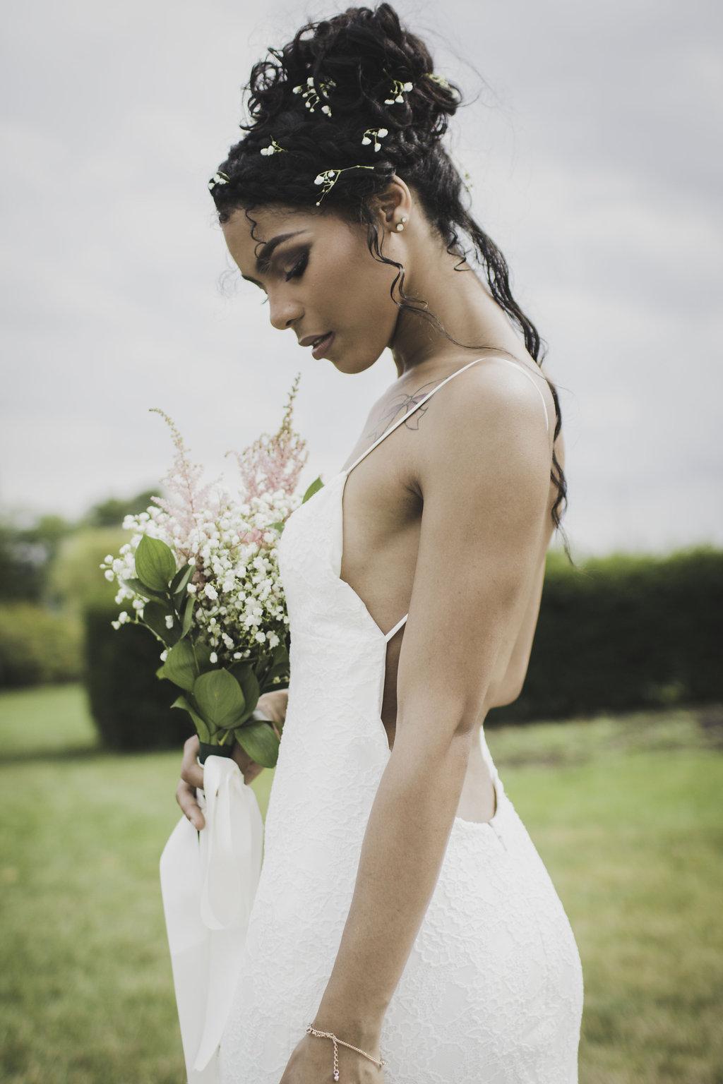 BridalShoot-6987.jpg
