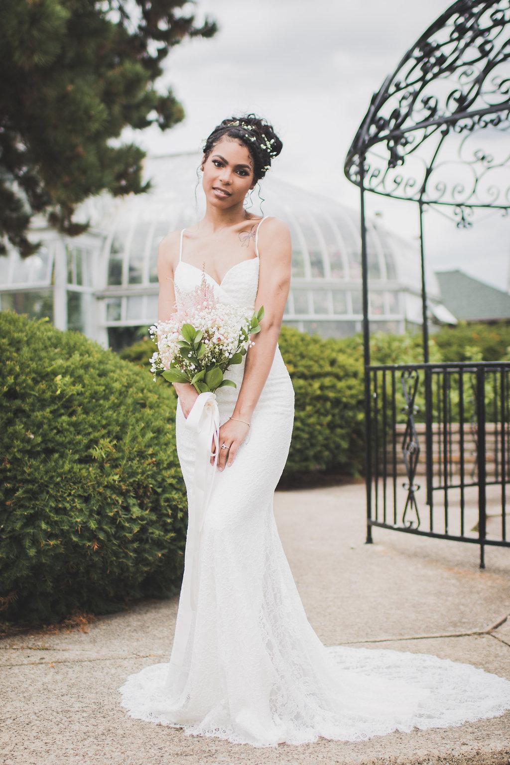 BridalShoot-6836.jpg