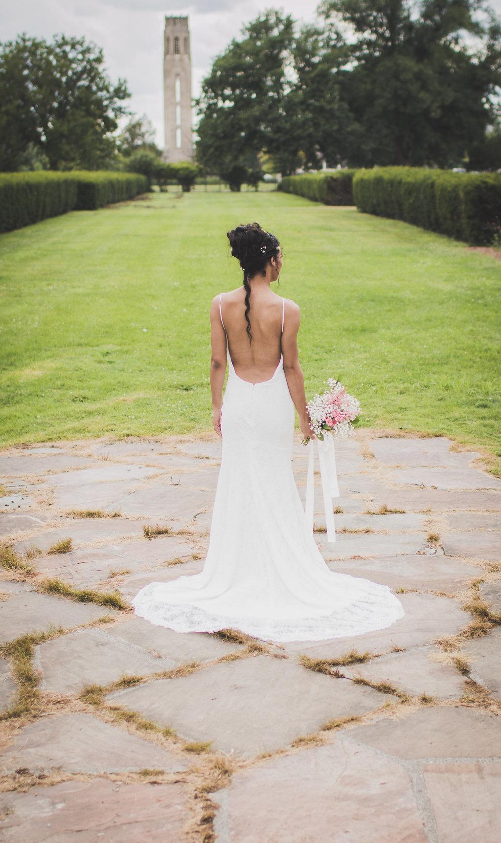 BridalShoot-6910.jpg