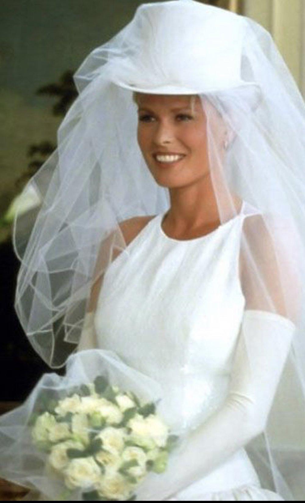 Photos natasha richardson wedding Linney Considered
