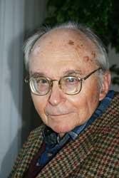 Robert Norton, 2004
