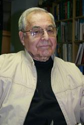 Bill Busier, 2004