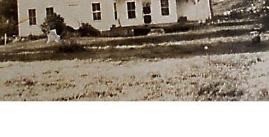 24urner-Homestead2-385x196.jpg