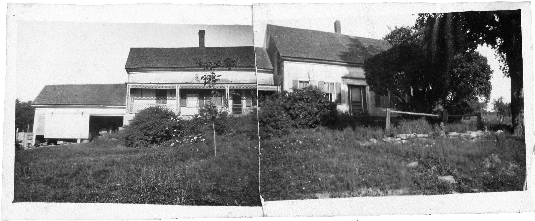 Flint_homestead_Bent_Hil594 copy.jpg