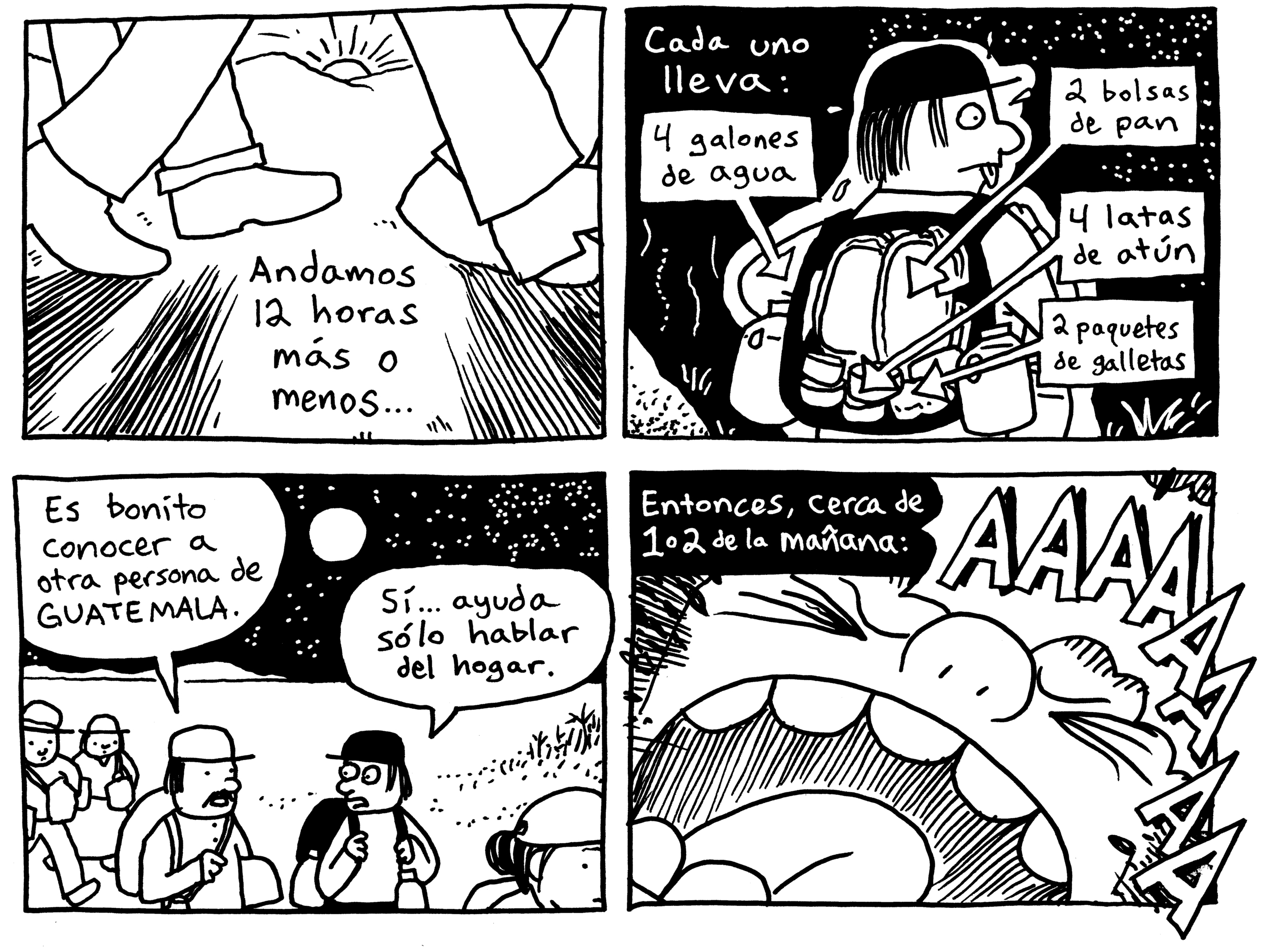Jose-Esp-04.jpg