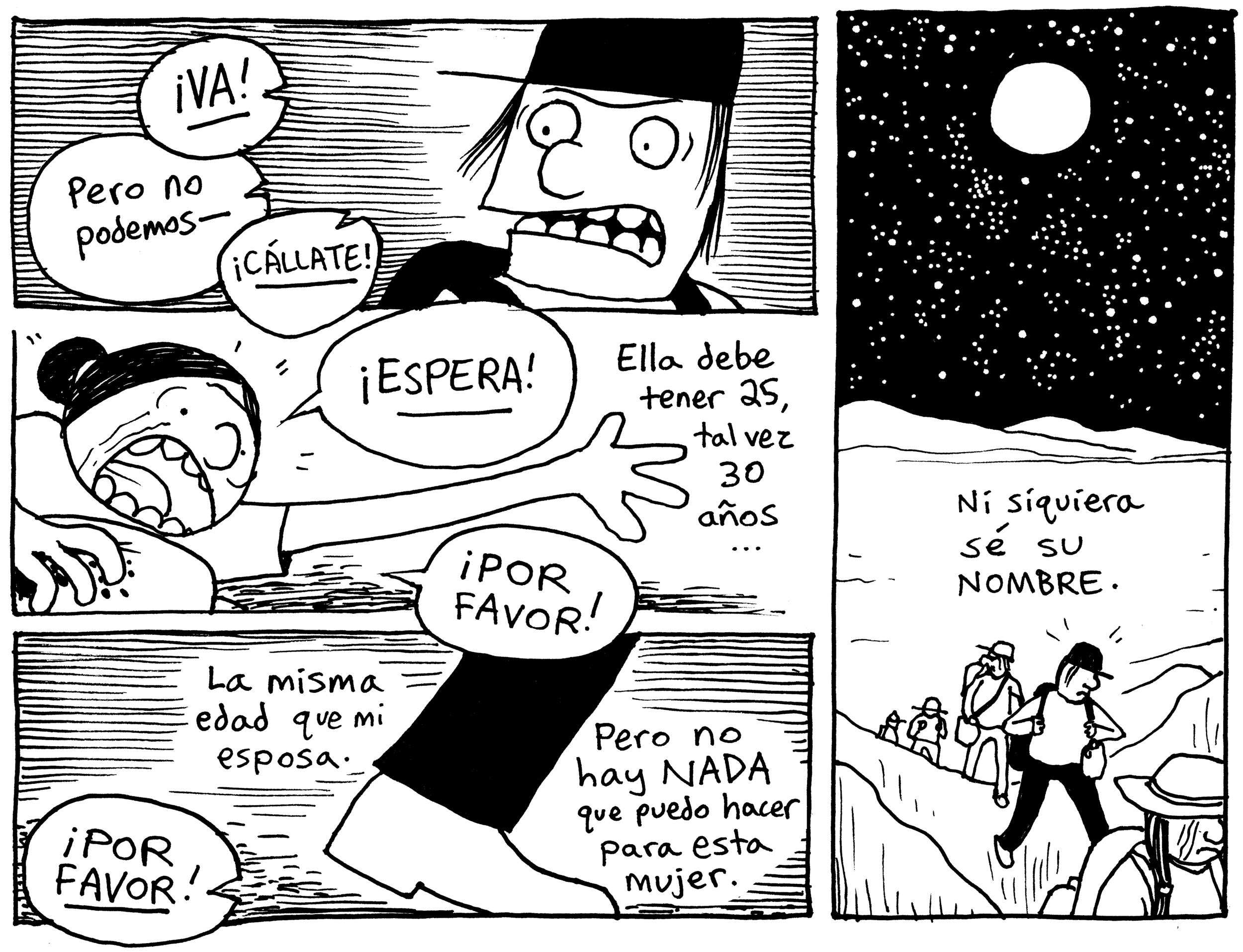 Jose-Esp-06.jpg