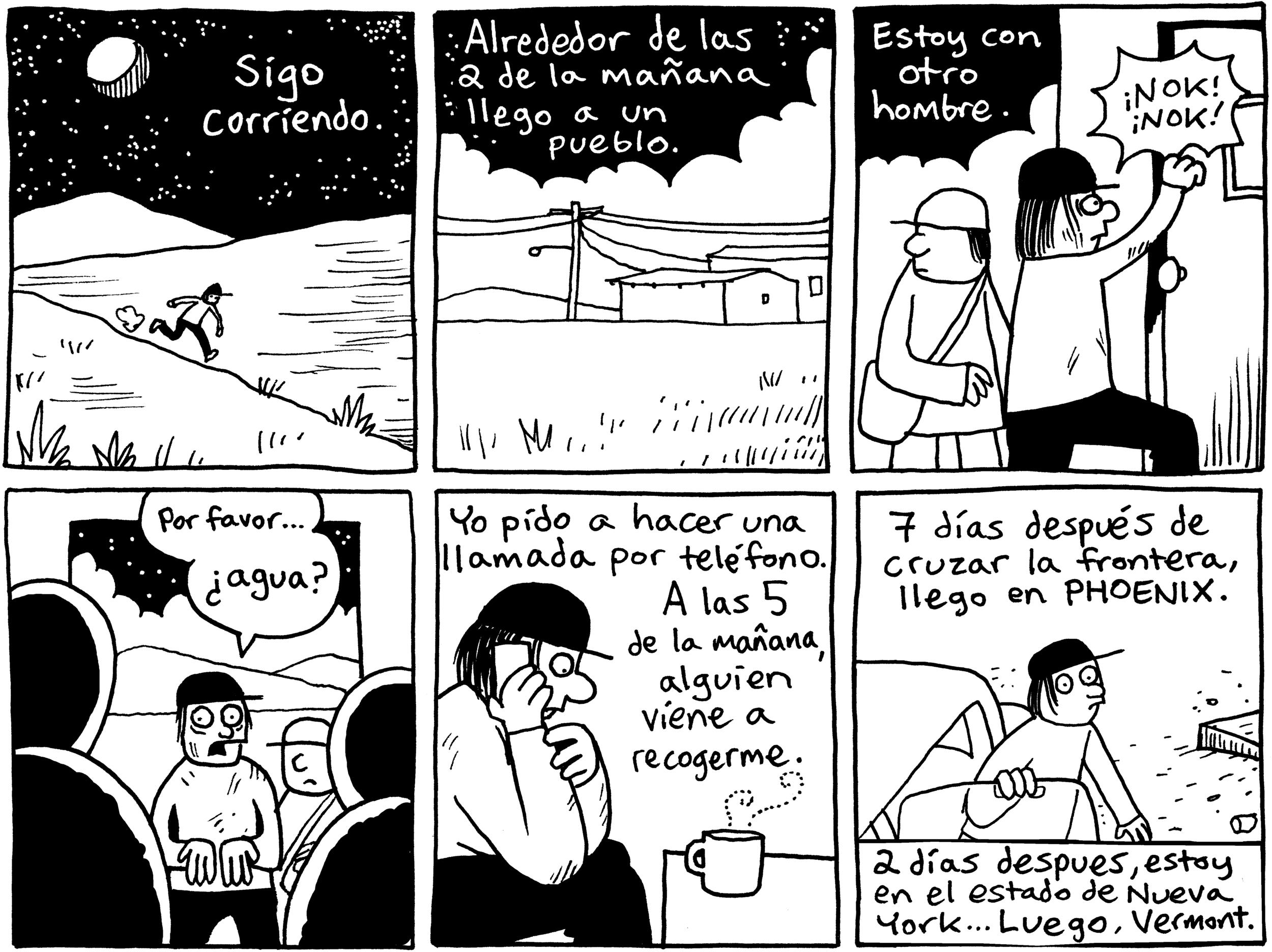 Jose-Esp-13.jpg