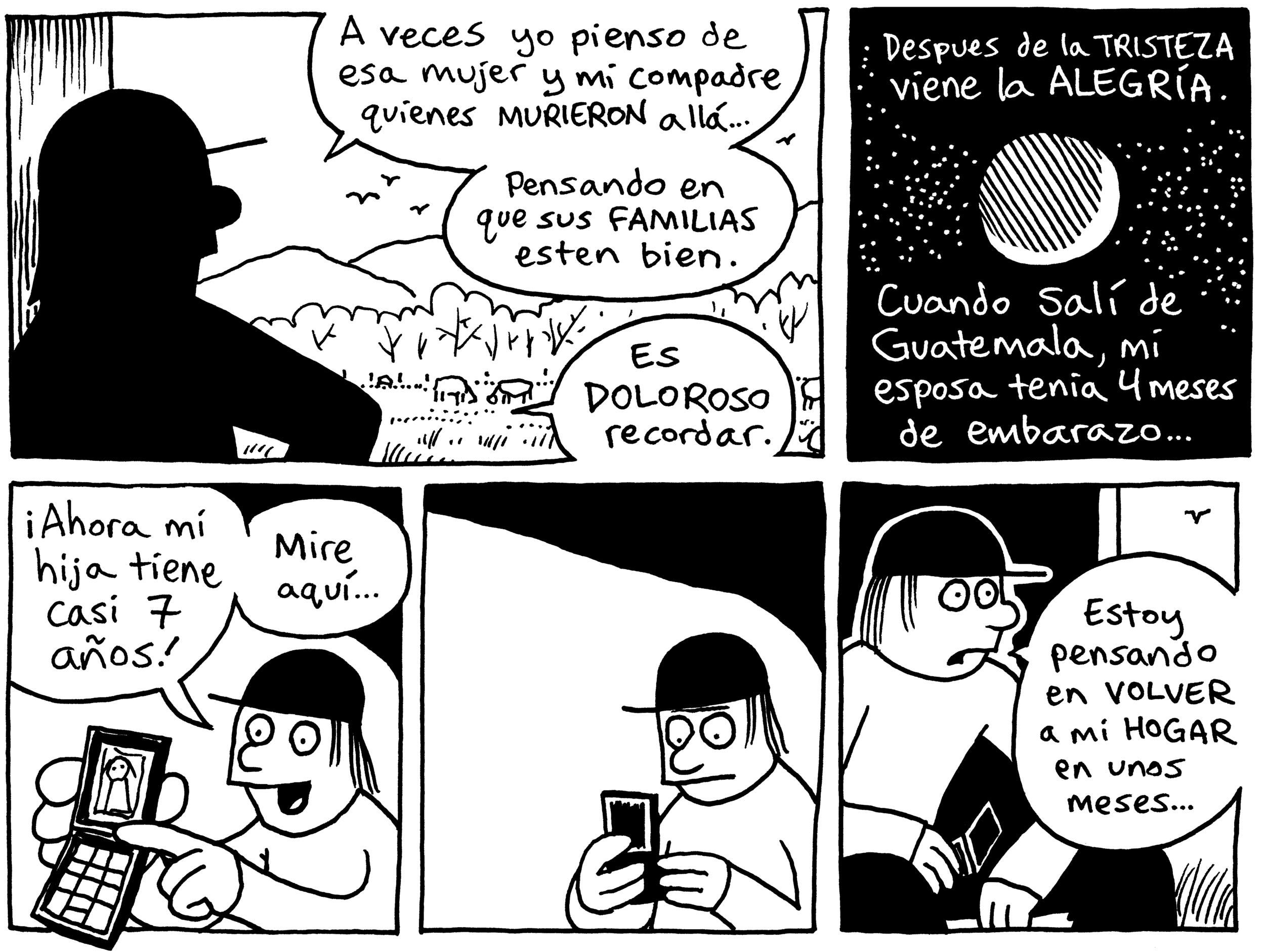 Jose-Esp-15.jpg