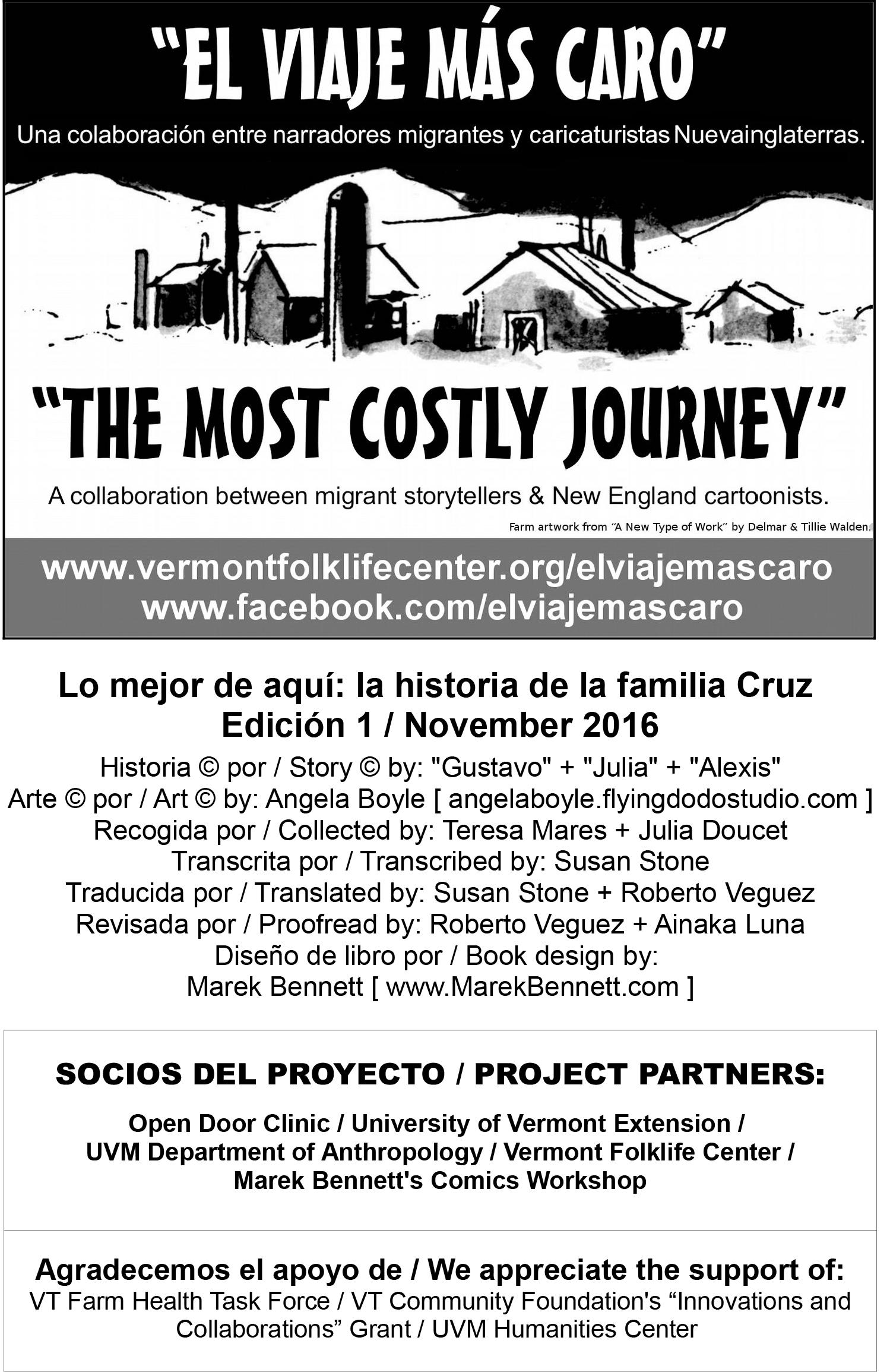 BOOKLET-161101_Cruz_Angela_Digest_ESP-8page-7.jpg