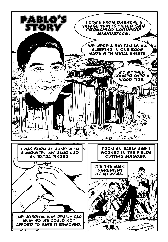 Pablo's Story 1.jpg