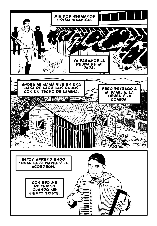 Pablo's Story 6 Spanish.jpg