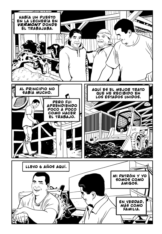 Pablo's Story 4 Spanish.jpg