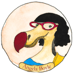 Copy of Angela Boyle